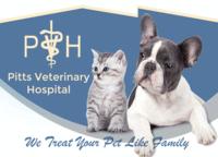 Pitts Veterinary Hospital